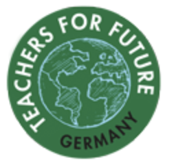 Teachers for Future. Germany